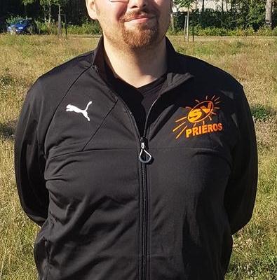 Björn Langner