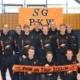 Mannschaftsfoto SG PKW