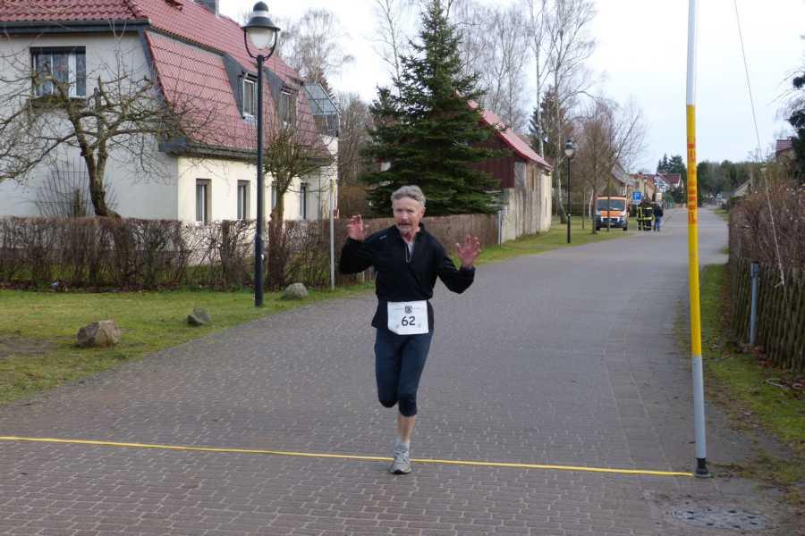 Manfred Klose