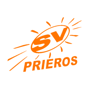 Sportverein Prieros
